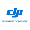 DJI Technology Co., Ltd. Coupons 2016 and Promo Codes