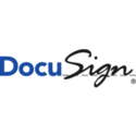 DocuSign Coupons 2016 and Promo Codes