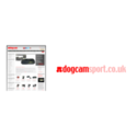 Dogcamsport Coupons 2016 and Promo Codes
