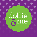 Dollie Me Coupons 2016 and Promo Codes
