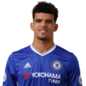 Dom Solanke Coupons 2016 and Promo Codes