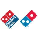 Domino's Pizza UK Coupons 2016 and Promo Codes