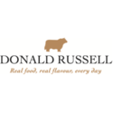 Donald Russell Coupons 2016 and Promo Codes