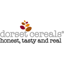 Dorset Cereals Coupons 2016 and Promo Codes