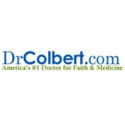 Dr. Colbert - Slowing Down the Aging Process Coupons 2016 and Promo Codes