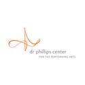 Dr. Phillips Center Coupons 2016 and Promo Codes