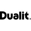 Dualit Ltd Coupons 2016 and Promo Codes