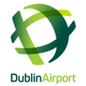 Dublin Airport Coupons 2016 and Promo Codes