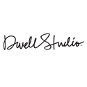 DwellStudio Coupons 2016 and Promo Codes