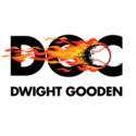 Dwight Gooden Coupons 2016 and Promo Codes