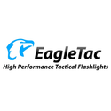 EagleTec Coupons 2016 and Promo Codes