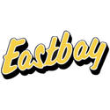 Eastbay Coupons 2016 and Promo Codes