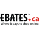 Ebates Canada Coupons 2016 and Promo Codes