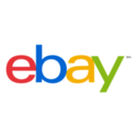 EBay.ca Coupons 2016 and Promo Codes