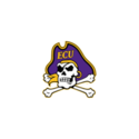 ECUAthletics Coupons 2016 and Promo Codes