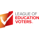 Education Votes Coupons 2016 and Promo Codes