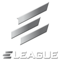 ELEAGUE Coupons 2016 and Promo Codes