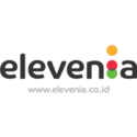 Elevenia Coupons 2016 and Promo Codes
