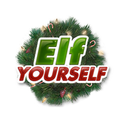Elf Yourself Coupons 2016 and Promo Codes
