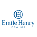 Emile Henry Coupons 2016 and Promo Codes