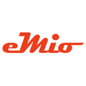 Emio Coupons 2016 and Promo Codes