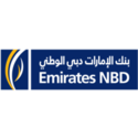 Emirates NBD Coupons 2016 and Promo Codes