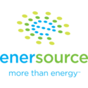 Enersource Coupons 2016 and Promo Codes