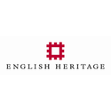 English Heritage Coupons 2016 and Promo Codes