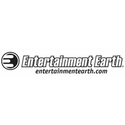Entertainment Earth Coupons 2016 and Promo Codes
