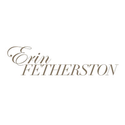 Erin Fetherston Coupons 2016 and Promo Codes