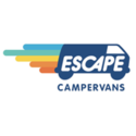 Escape Campervans Coupons 2016 and Promo Codes