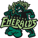 Eugene Emeralds Coupons 2016 and Promo Codes
