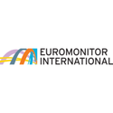 Euromonitor Coupons 2016 and Promo Codes