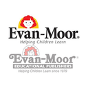 Evan-Moor Educational Publishers Coupons 2016 and Promo Codes