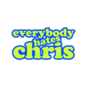 Everybody Hate Chris Coupons 2016 and Promo Codes