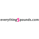 Everything5pounds Coupons 2016 and Promo Codes