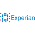 Experian Coupons 2016 and Promo Codes