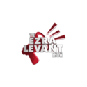Ezra Levant Coupons 2016 and Promo Codes