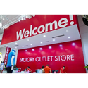 Factory Outlet Store & GoGoTech Stores Coupons 2016 and Promo Codes