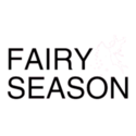 FairySeason Coupons 2016 and Promo Codes