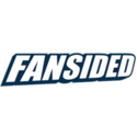 FanSided Coupons 2016 and Promo Codes