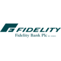 Fidelity Bank Coupons 2016 and Promo Codes