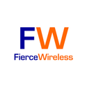 FierceWireless Coupons 2016 and Promo Codes