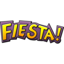 Fiesta Coupons 2016 and Promo Codes
