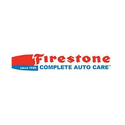 Firestone Auto Care Coupons 2016 and Promo Codes