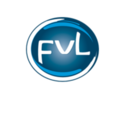 Firstvehicleleasing Coupons 2016 and Promo Codes