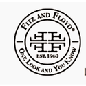 Fitz and Floyd Coupons 2016 and Promo Codes