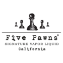 Five Pawns Coupons 2016 and Promo Codes