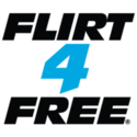Flirt4Free Coupons 2016 and Promo Codes