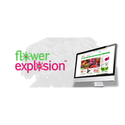 Flower Explosion Coupons 2016 and Promo Codes